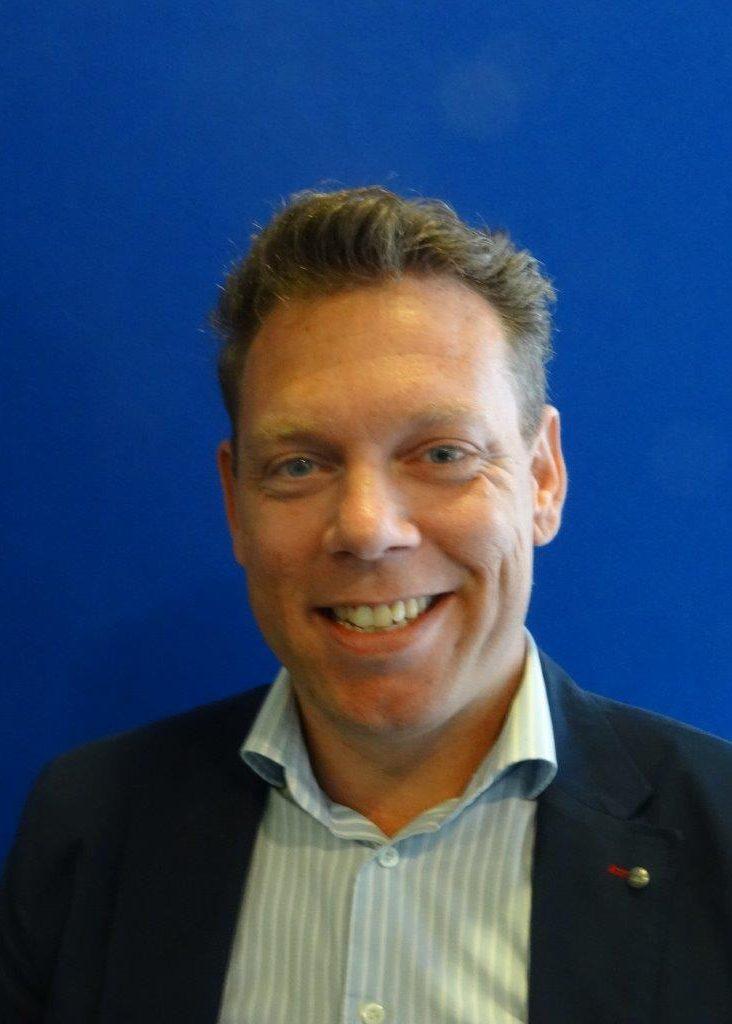 Machiel Geleijnse